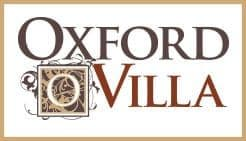 Oxford Villa Active Senior Apartments