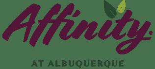 Affinity at Albuquerque