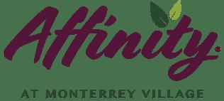 Affinity at Monterrey Village