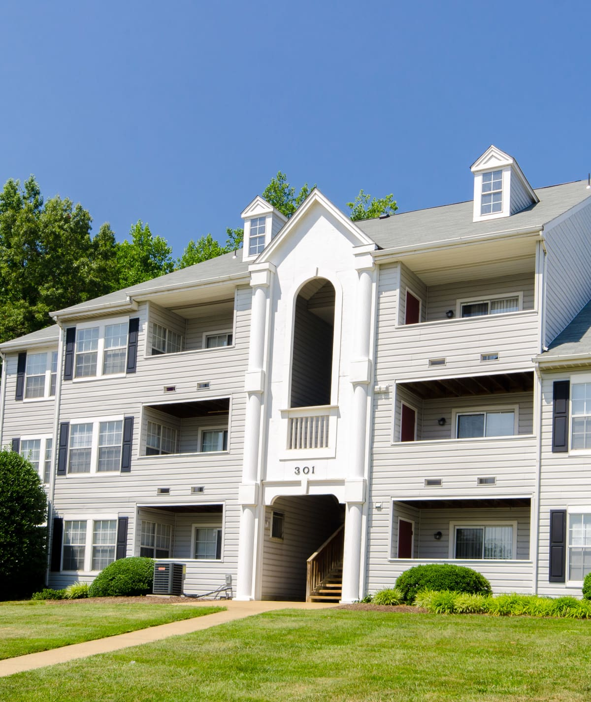 Lakewood Pointe Apartments: Apartments In Stafford, VA