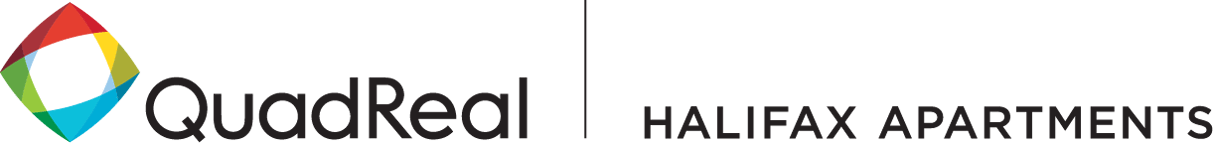 Halifax Apartments