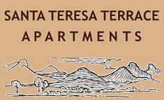 Santa Teresa Terrace Apartments