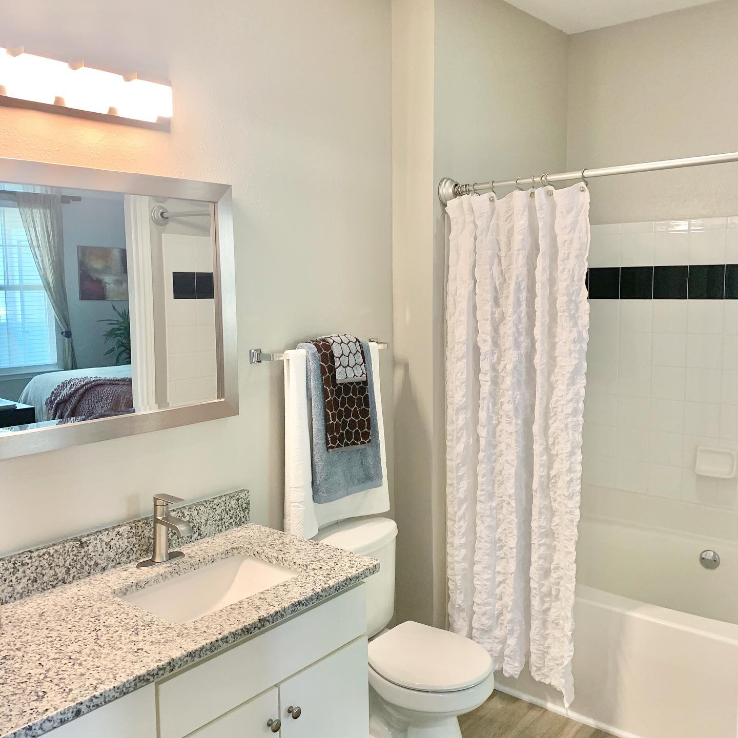 Southwest Raleigh, NC Apartments For Rent