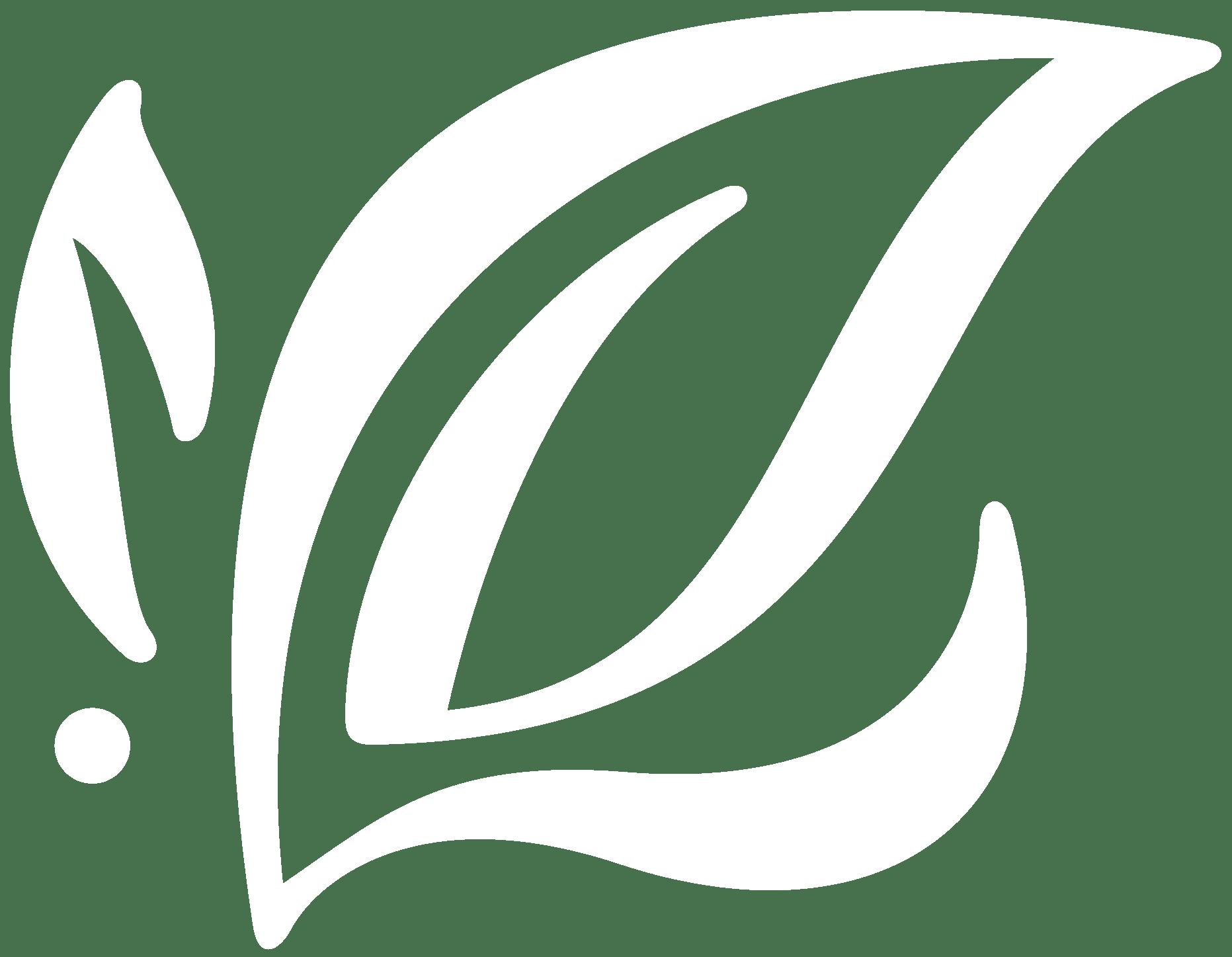 Brand mark at Pacifica Senior Living Menifee in Sun City, California