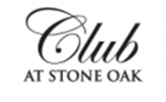 Club at Stone Oak