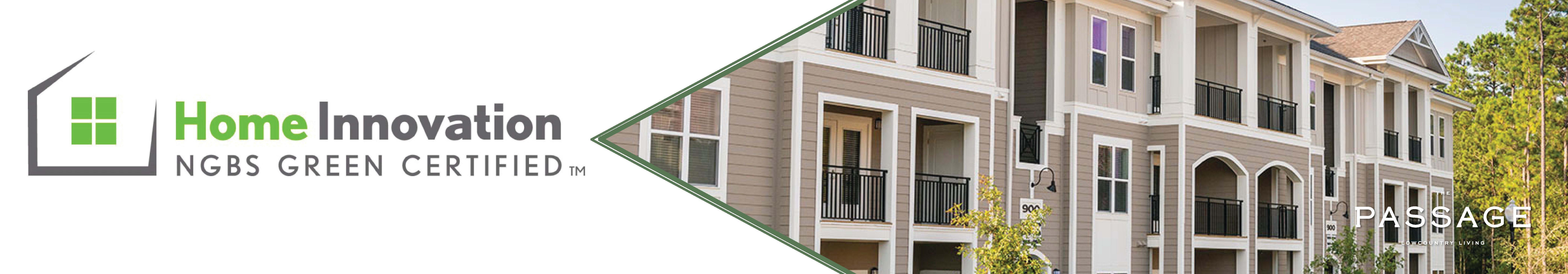 Summerville SC Apartments for Rent