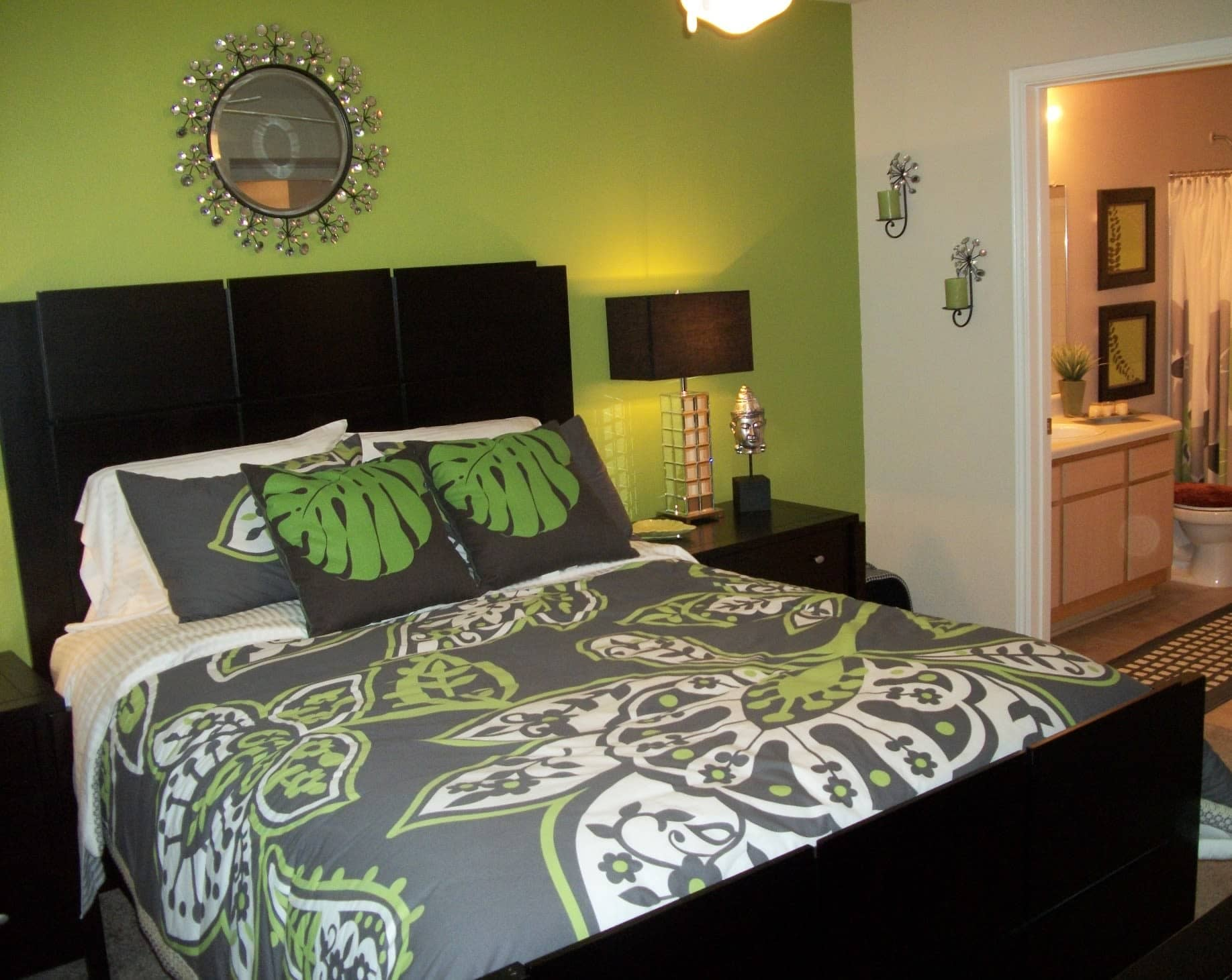 Luxury 1 2 3 Bedroom Apartments In North Richland Hills Tx