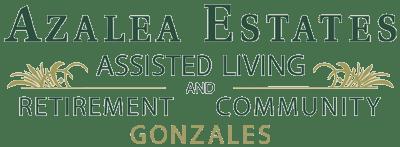 Azalea Estates of Gonzales