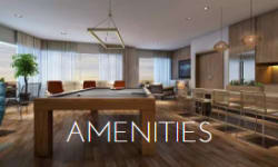 Amenities at Vela on the Park