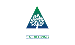 Artis Senior Living of Lexington