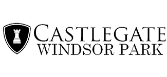 Castlegate Windsor Park Apartments