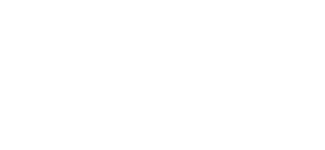 The Enclave at Cedar Park Senior Living