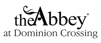 The Abbey at Dominion Crossing