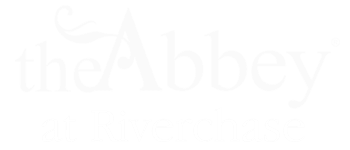 The Abbey at Riverchase