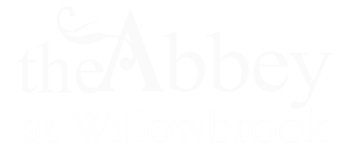 The Abbey at Willowbrook