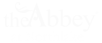 The Abbey at Northlake