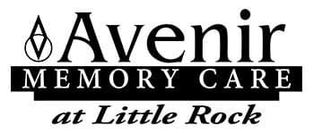Avenir Memory Care at Little Rock