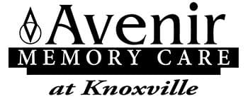Avenir Memory Care at Knoxville