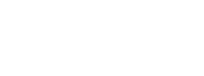 Preserve at Beavercreek Alzheimer's Special Care Center