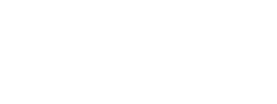 Avenir Memory Care at Little Rock