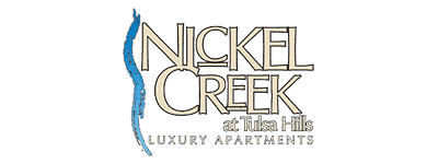 Nickel Creek Apartments