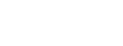 One Eton Square Logo