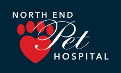 North End Pet Hospital