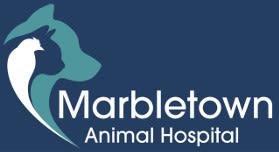 Marbletown Animal Hospital