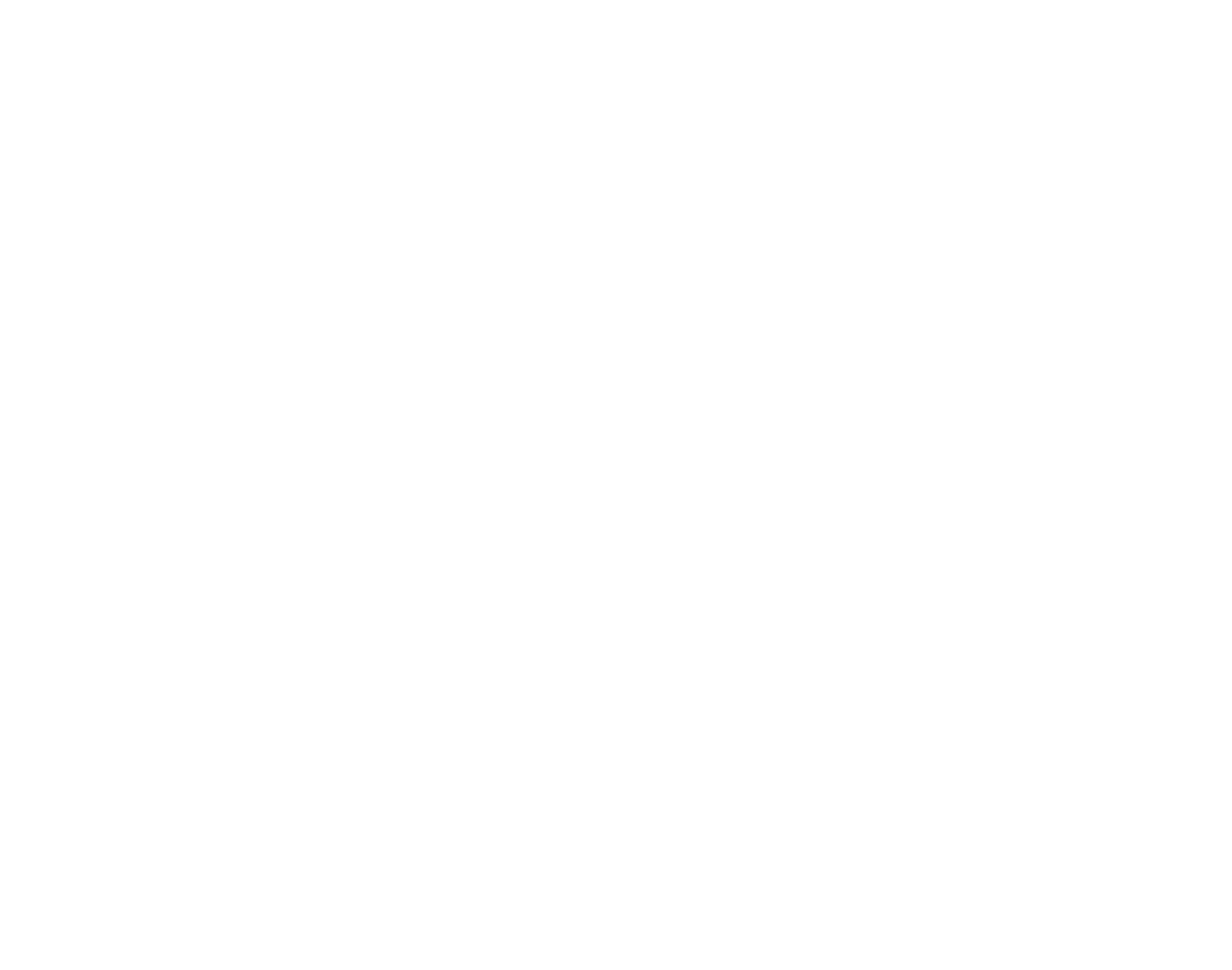 Alta Citizen