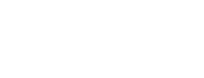 Westwind Memory Care