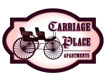 Carriage Place Apartments
