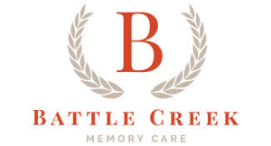 Battle Creek Memory Care