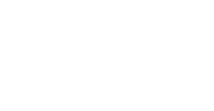 Westmont of Milpitas