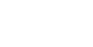 Brookhollow Apartments