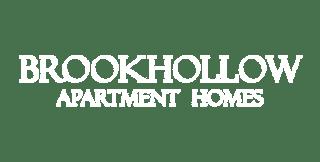 Brookhollow Apartments