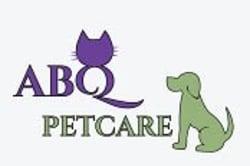 ABQ Petcare Hospital