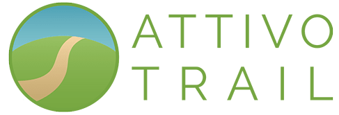 Attivo Trail