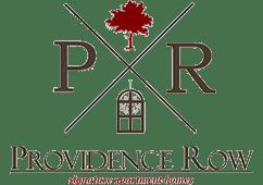 Providence Row