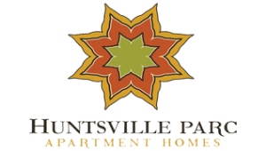 Huntsville Parc Apartment Homes