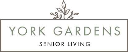 York Gardens