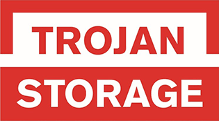 Fort Self Storage