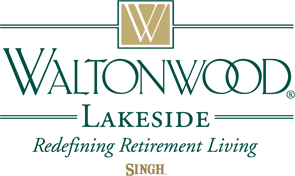 Waltonwood Lakeside