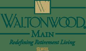 Waltonwood Main