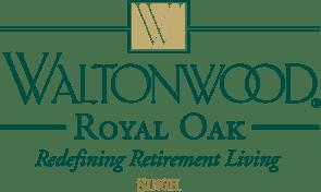 Waltonwood Royal Oak