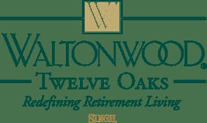 Waltonwood Twelve Oaks