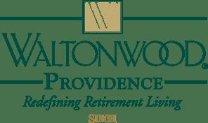 Waltonwood Providence