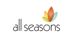 All Seasons Senior Living