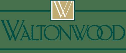 Attirant Waltonwood