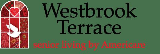 Westbrook Terrace Senior Living
