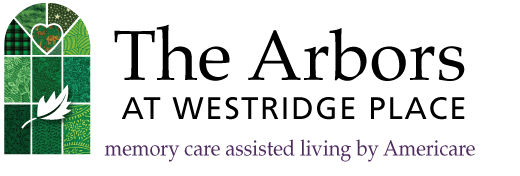 The Arbors at WestRidge Place Senior Living